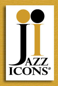jazz_icons_logo4web.jpg